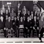 No 2 Commando 1968