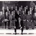 RM Commandos 1968