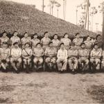 2 SBS Far East circa 1944/5