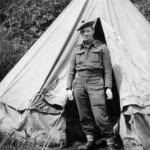 Lieutenant Philip Walton