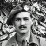 Lieutenant John Proctor