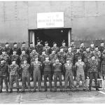 40 Commando RM and other units
