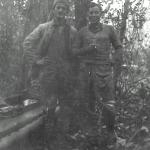 2 SBS Arakan Swamps Feb 45 - a