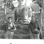 2 SBS at Kyauk Pyu, Arakan.