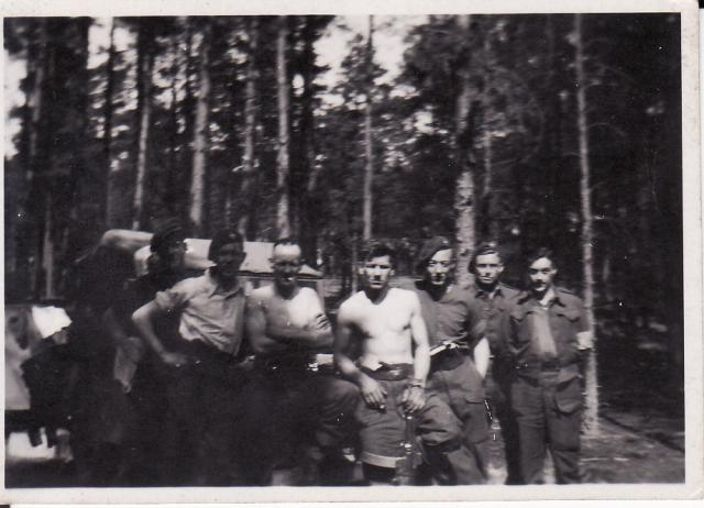 Aller Crossing April 1945 (2)