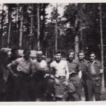 Aller Crossing April 1945 (2)