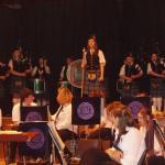 Lochaber High School