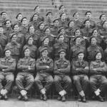 No.2 Commando 1 troop 1942