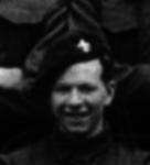 Lance Corporal  Joseph Pasquale