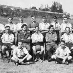 No5 Cdo Football Team