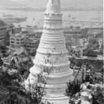 Eastern Temple