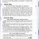 Salerno Diary - page 6