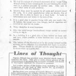 Salerno Diary - page 14