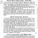 Salerno Diary - page 2