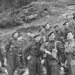5 Troop No.2 Commando 1942