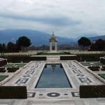 Cassino War Cemetery and Memorial (2).