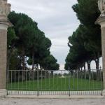 Minturno War Cemetery - 3.