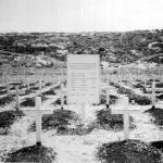 Sidon Cemetery