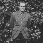 Major John Rimmer Paterson