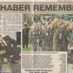 Lochaber Remembers
