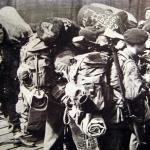 4 Troop-3 commando-1945
