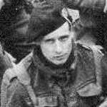 Private Joseph Dunne