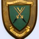 No5 Cdo Shield