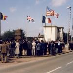 Pegasus Bridge (4)