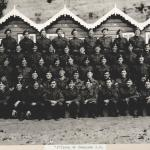 46 RM Commando  Z troop  May 1944