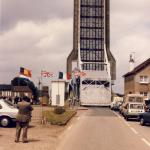 Pegasus Bridge (1)