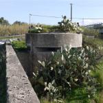 Malati Bridge