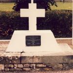 Amfreville War Cemetery