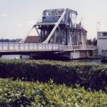 Pegasus Bridge (3)