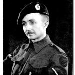 Lance Corporal Brian Joseph Mullen