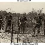 8 Bty Malaya 6 1970
