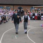 Green Street Green School - 4