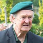 Leo Hatch, No5 Cdo