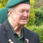 Leo Hatch, No5 Cdo