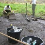 LCA Restoration Project (5).