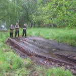 LCA Restoration Project (8).