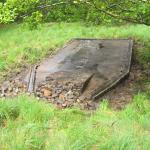 LCA Restoration Project (10)