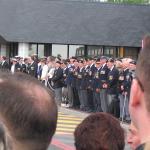 Normandy 2004 (2)