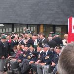Normandy 2004 (3)