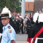 Normandy 2004 (9)