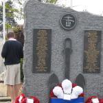Normandy 2004 (10)