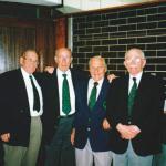 No 5 Commando reunion 1996 (3)