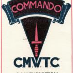 History and nominal roll of the CMWTC
