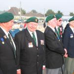 Normandy 2004 (14)