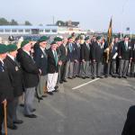 Normandy 2004 (6)