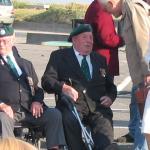 Normandy 2004 (15)